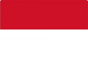 2000px-Flag_of_Indonesia