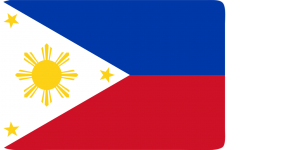 Flag_of_the_Philippines2